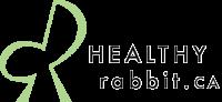 The Healthy Rabbit
